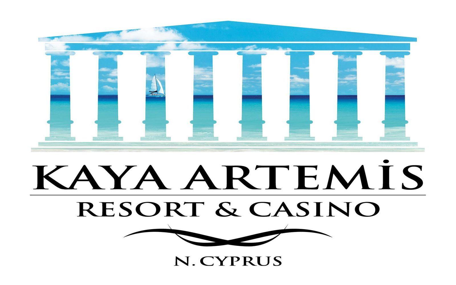 Kaya Artemis