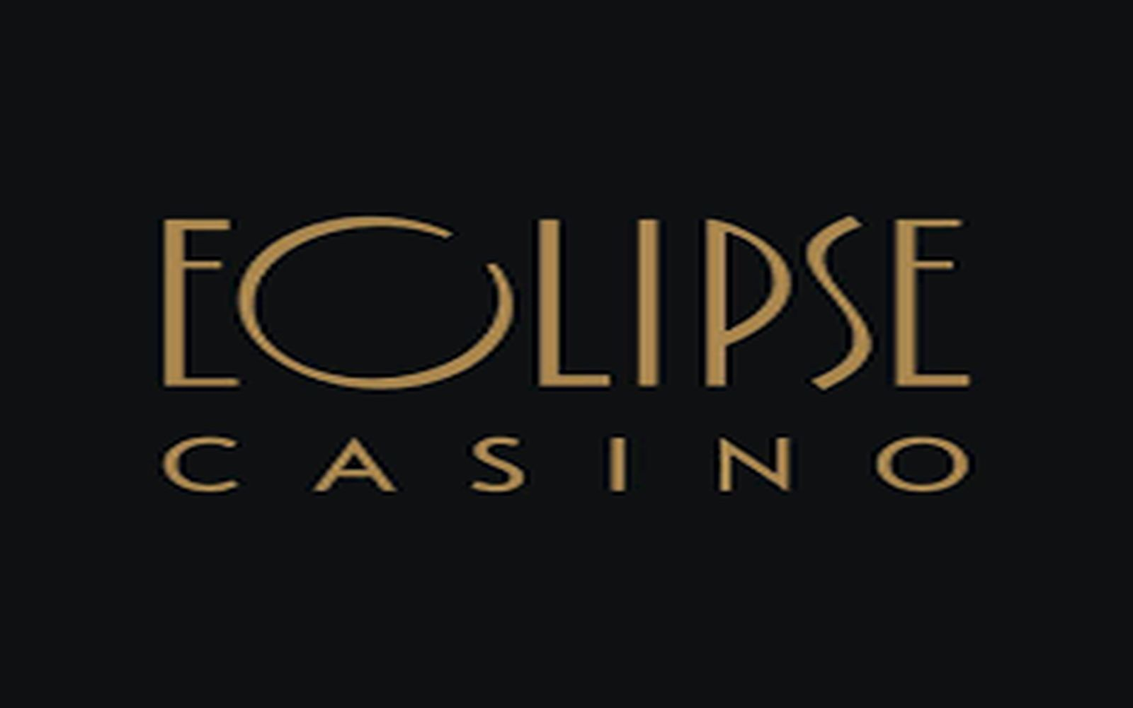 Eclipse Poker