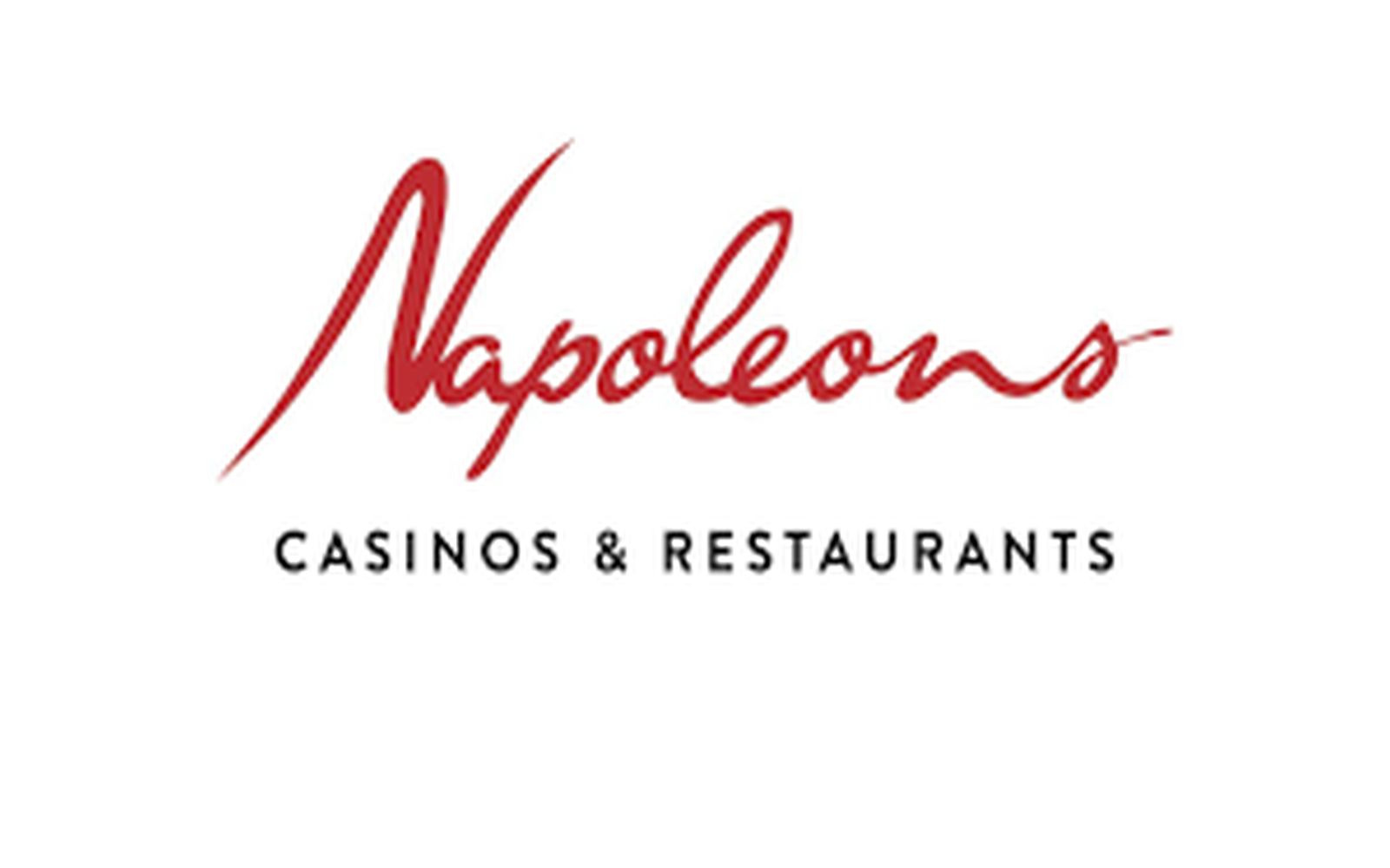 Napoleons Bradford