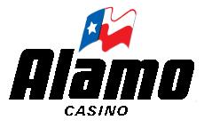 Alamo Casino