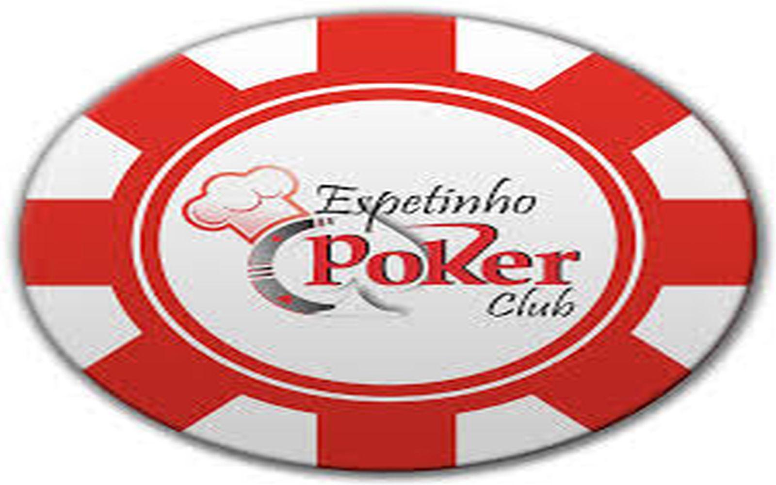 Espetinho Poker Club