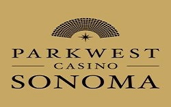JonFriedberg checked in to Parkwest Casino Sonoma