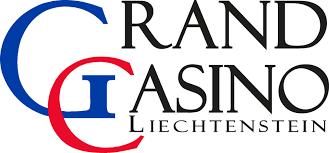 Grand Liechtenstein
