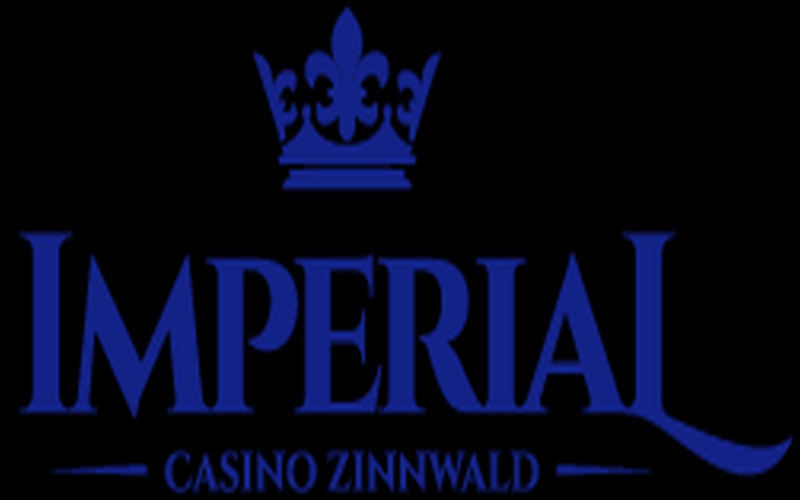 Imperial Zinnwald