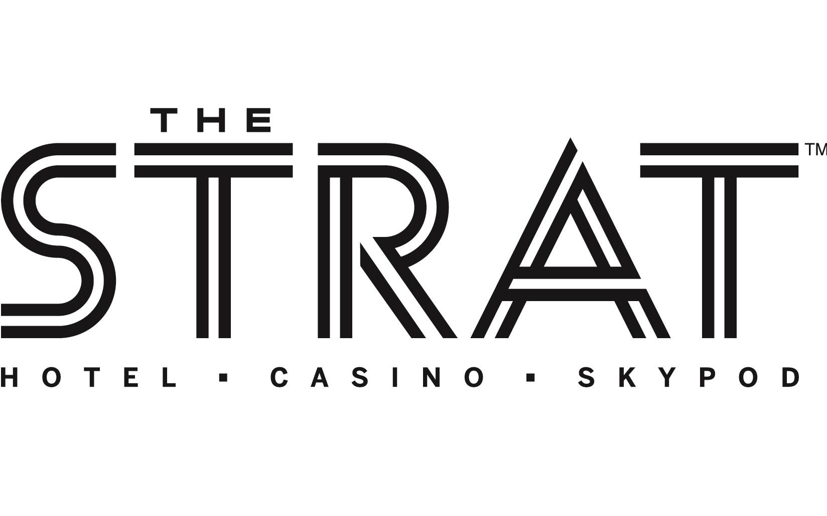 The Strat