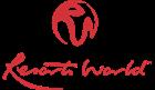 Resorts World Catski