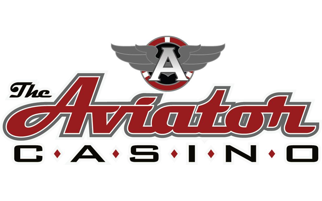 Aviator Casino