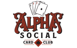 Alpha Social
