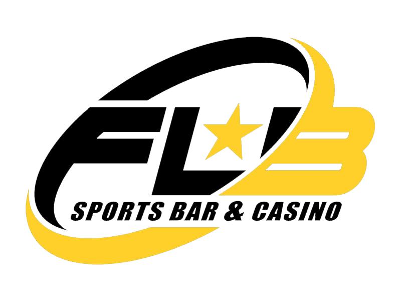 FLB Entertainment Center