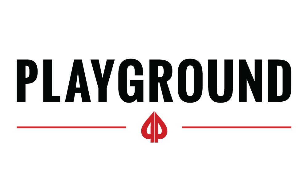 johnnys5 checked in to Playground Poker Club