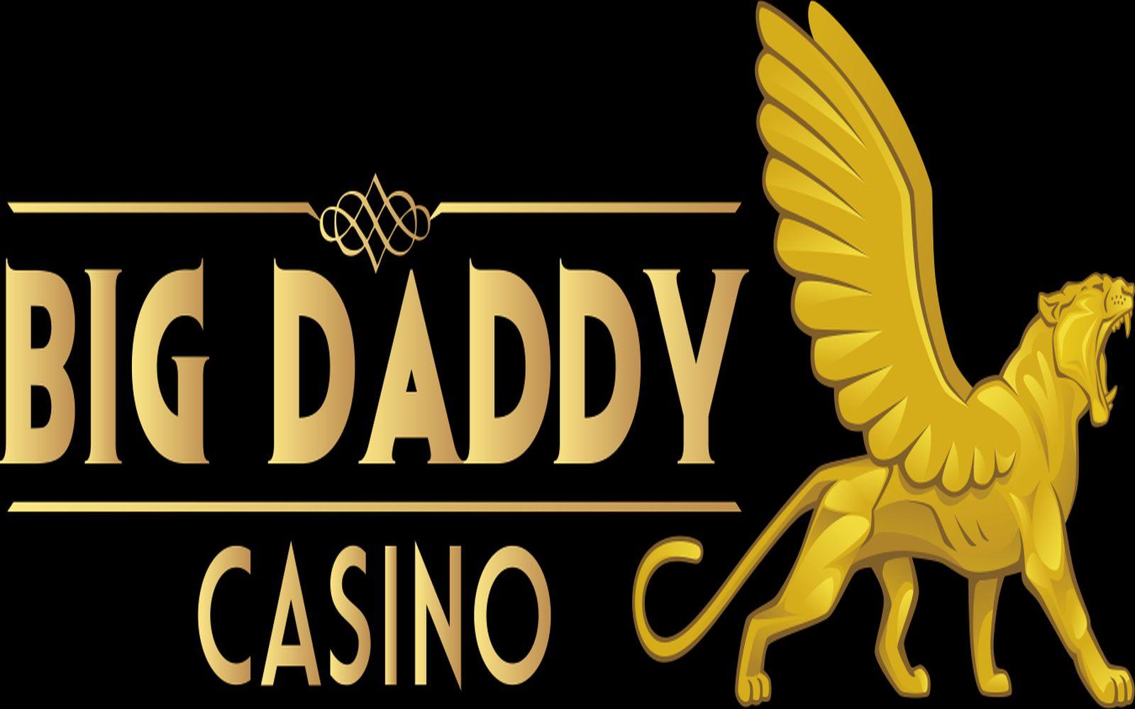 Big Daddy Casino