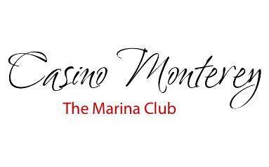 Casino Monterey