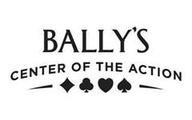 WSOP at Bally's