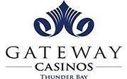 Gateway Thunder Bay