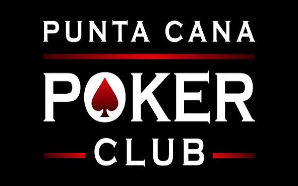 PC Poker Club