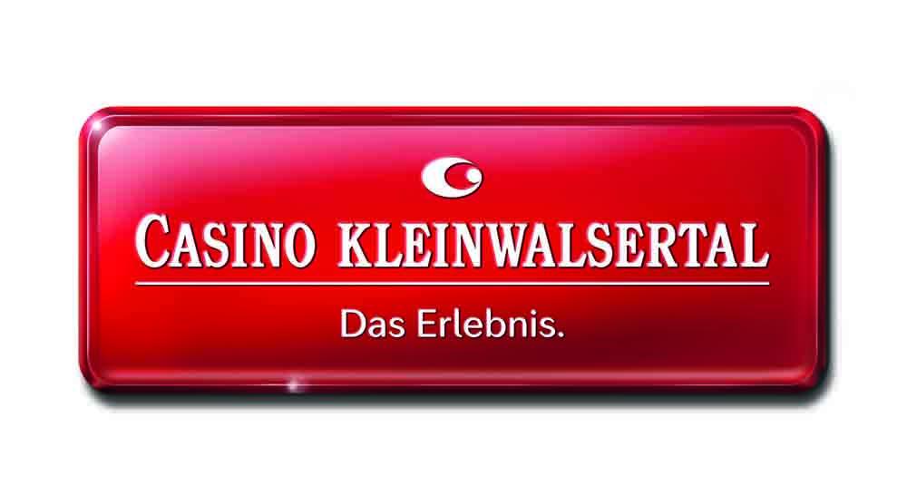 Casino Kleinwalserta