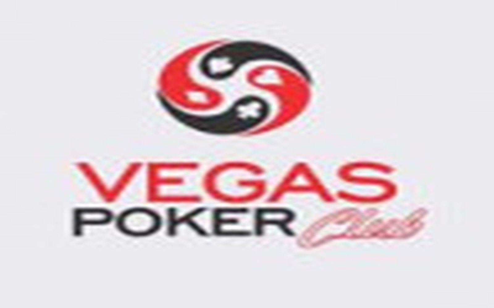 Vegas Poker Recife