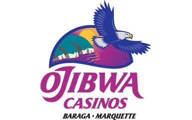 Ojibwa Baraga