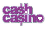 Cash Casino Red Deer