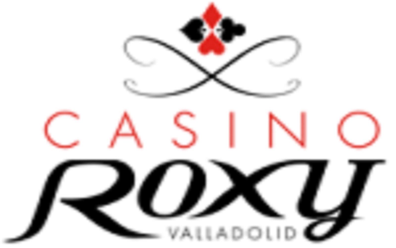 Roxy Valadolid