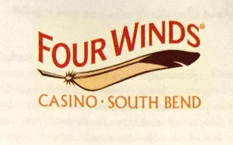 Four Winds S. Bend