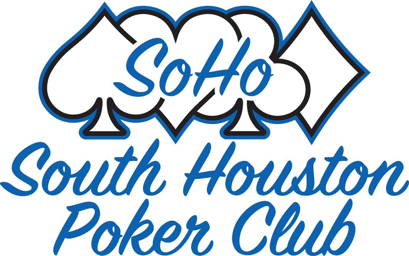 SoHo Poker Club