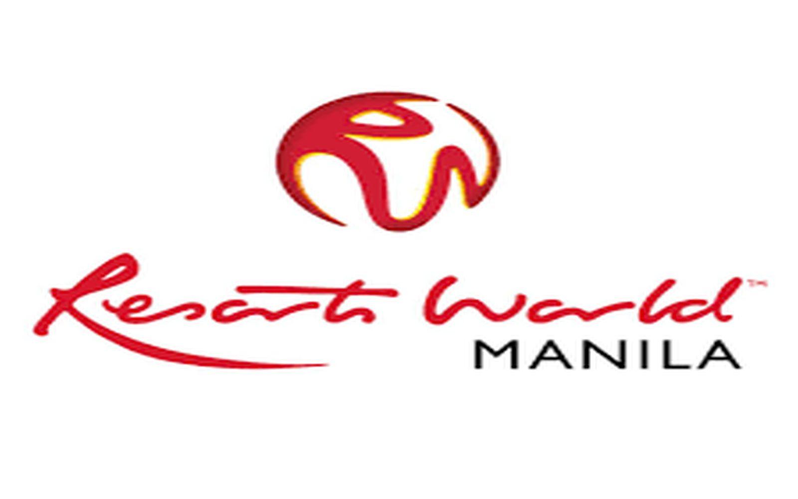 RW Manila