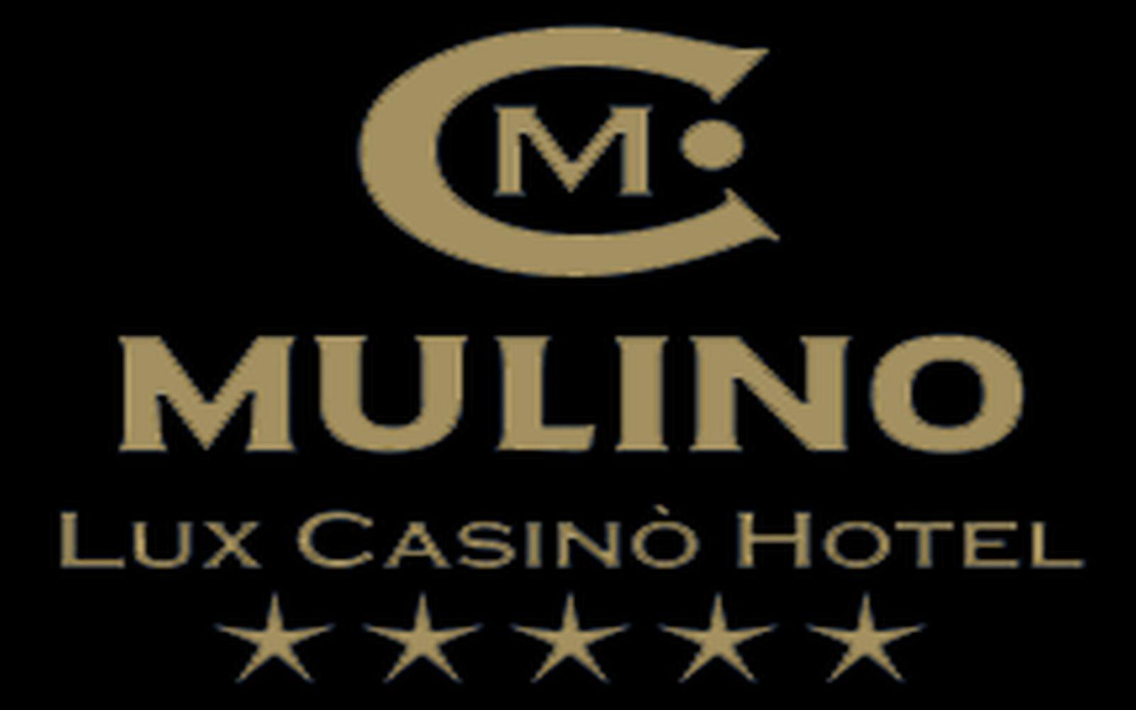 Mulino Casino Hotel