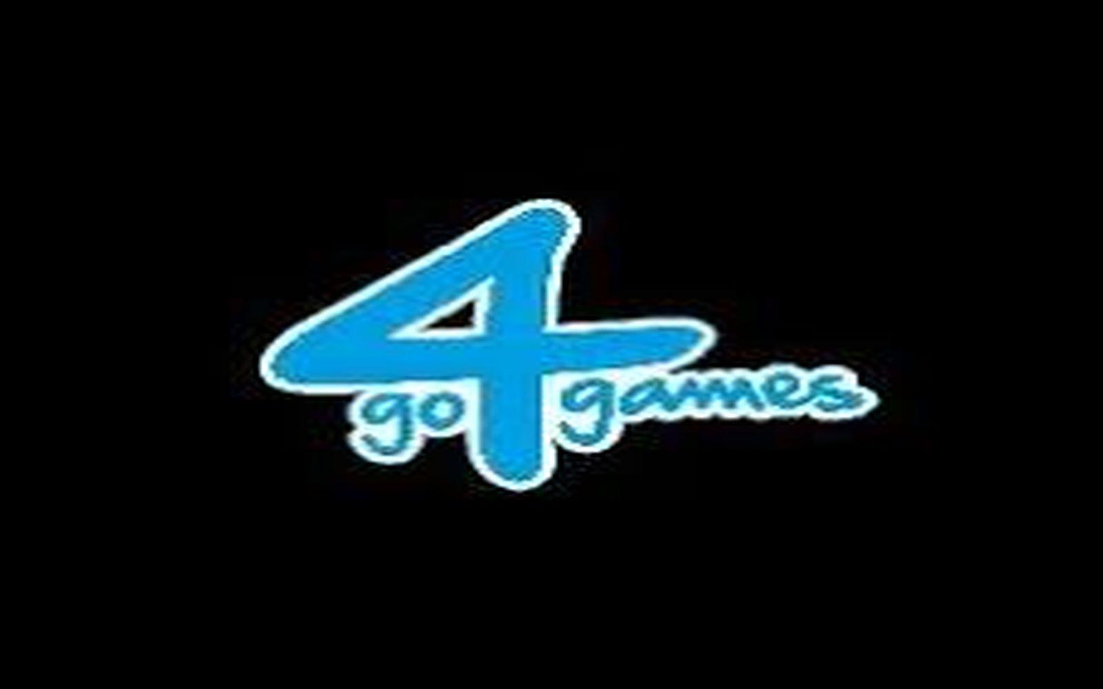 Go4Games Pardubice