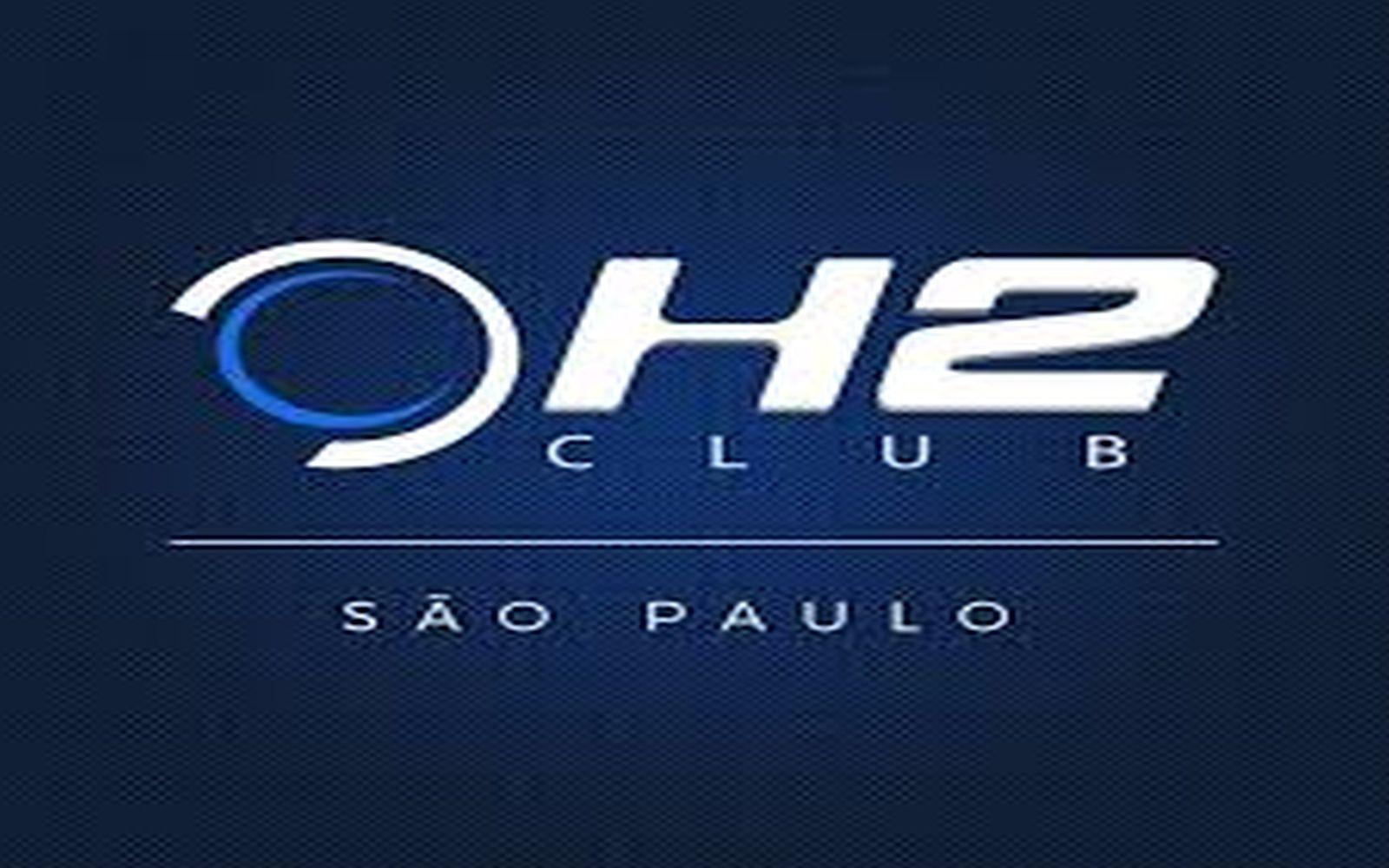 H2 Club Sao Paulo