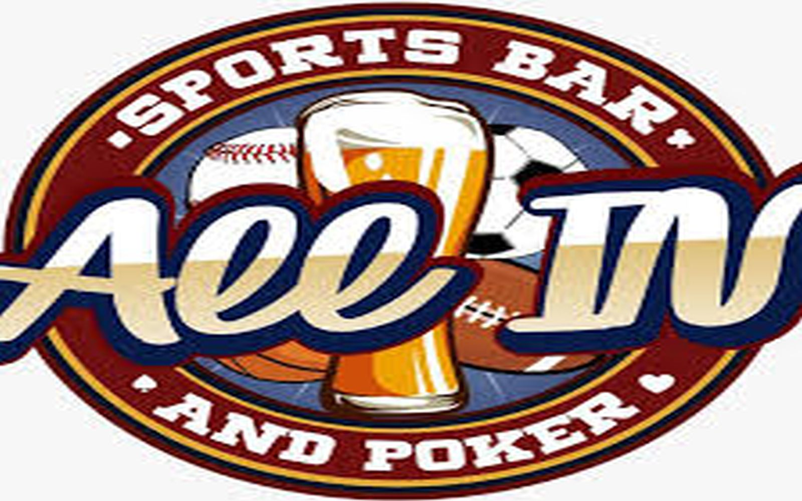 All In Poker Club