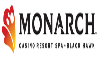 Monarch Black Hawk