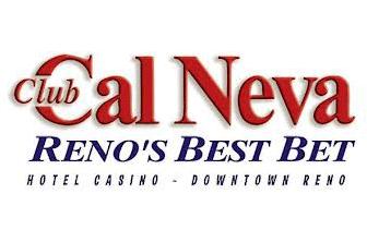 Club Cal Neva Poker Room