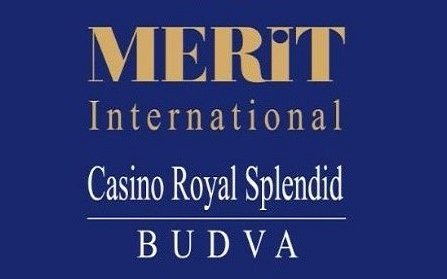 Merit Royal Splendid