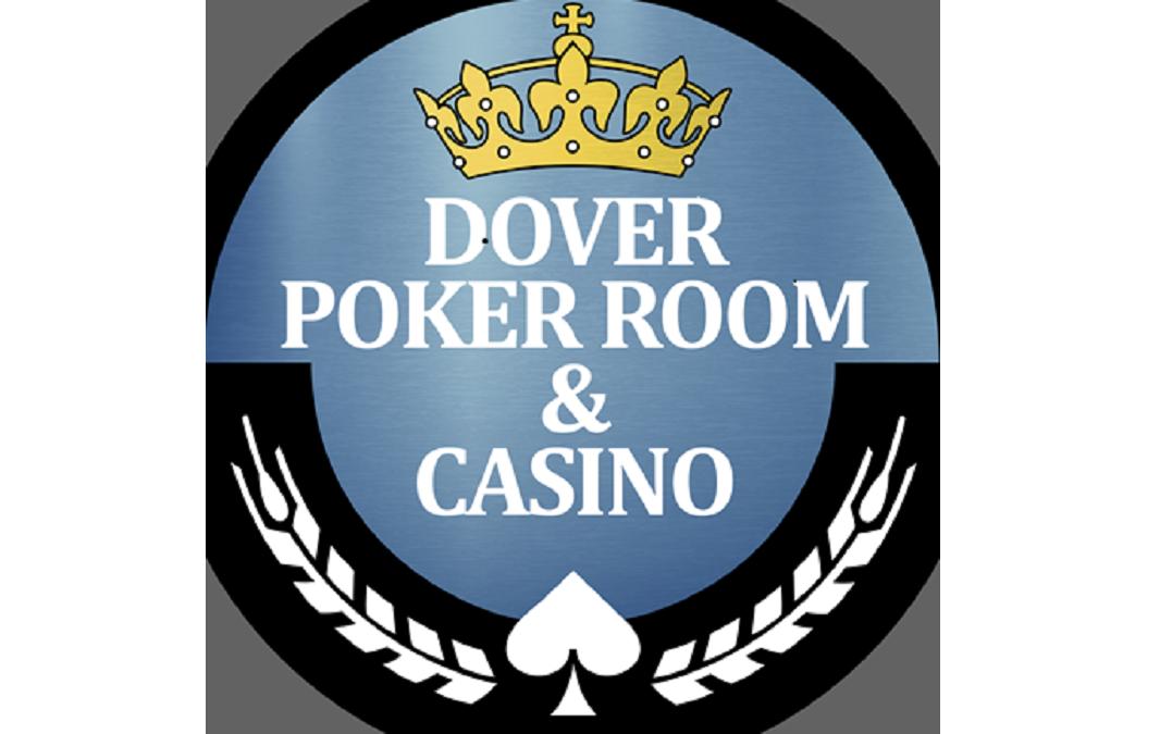 Dover Poker