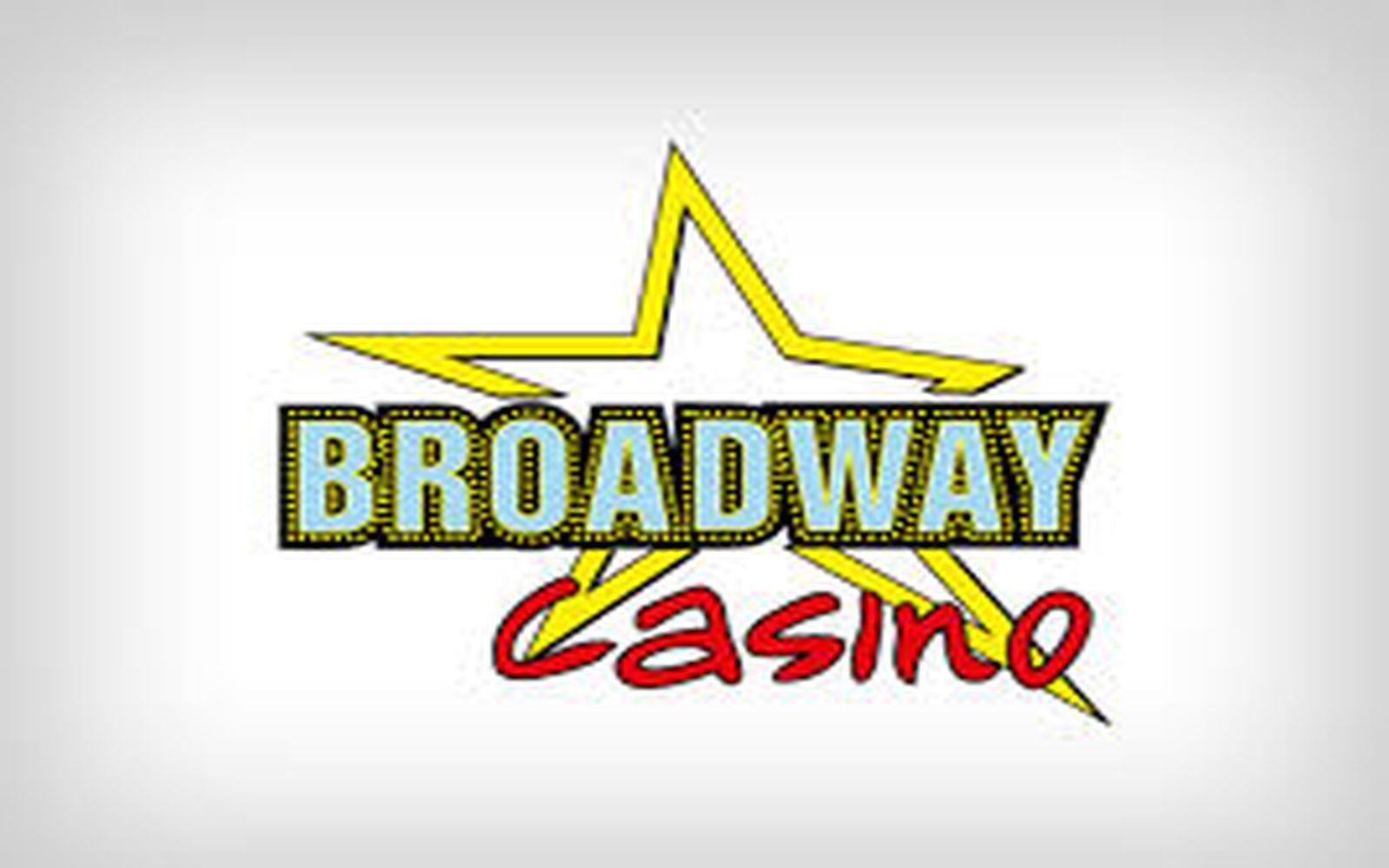 Casino Broadway 70
