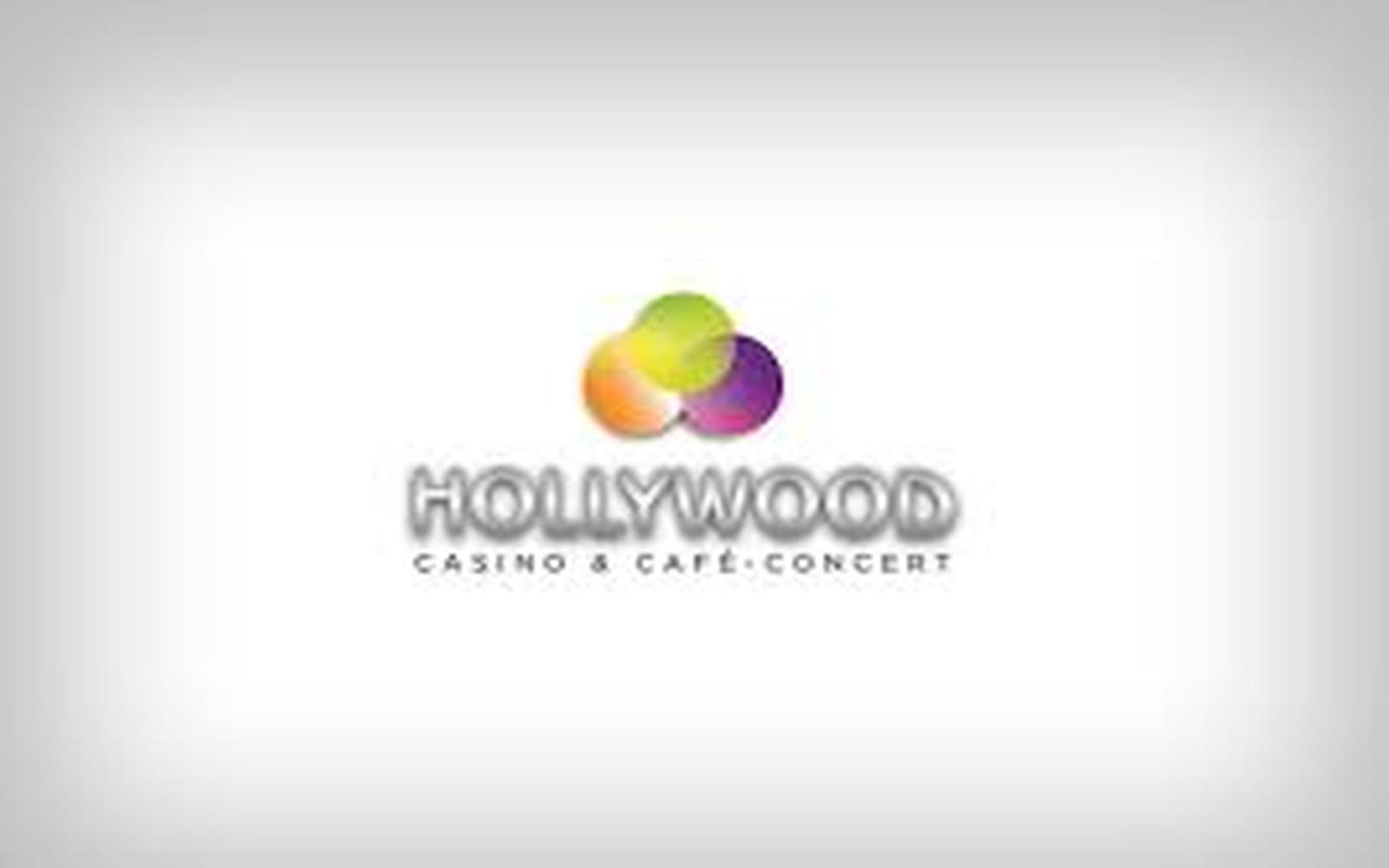 Hollywood Bulevar