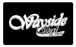 Wayside West