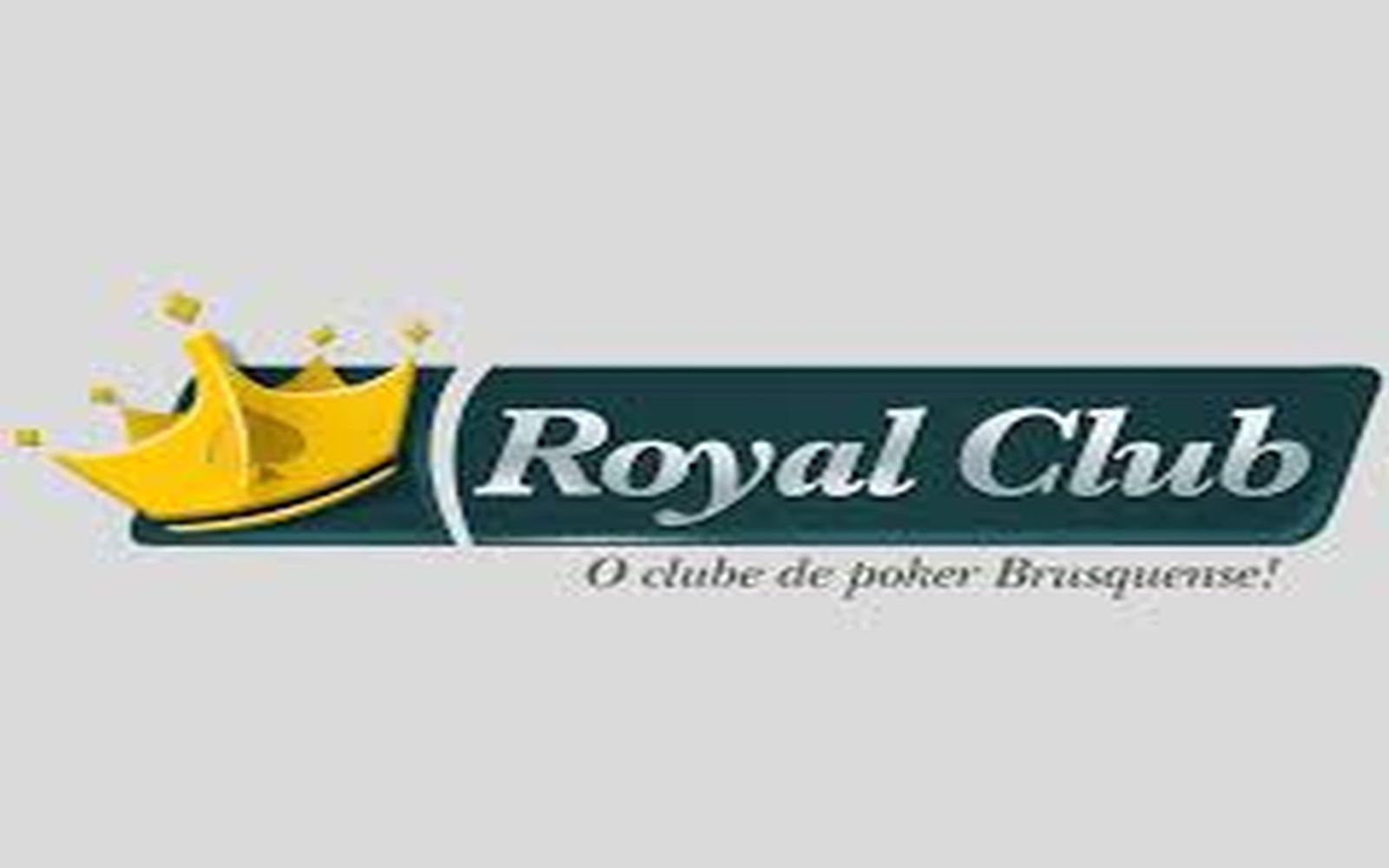 Royal Club Poker