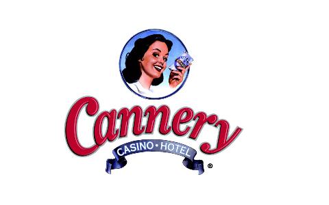Cannery Casino