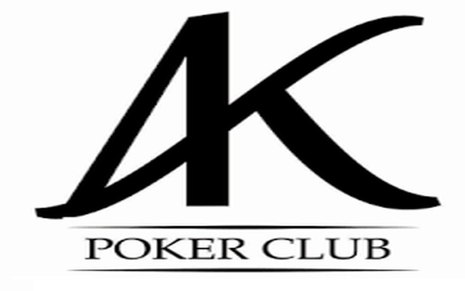 AK Poker Club