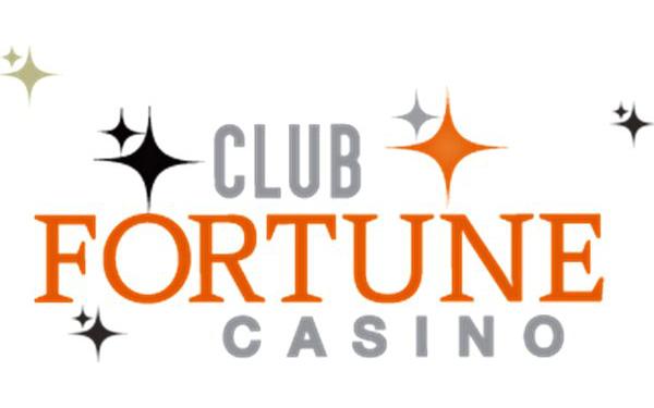 Club Fortune