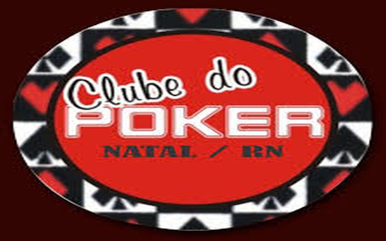 Clube do Poker Natal