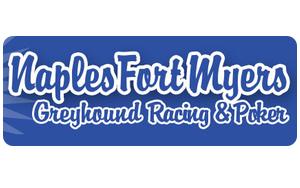 Naples-Fort Myers Poker Room