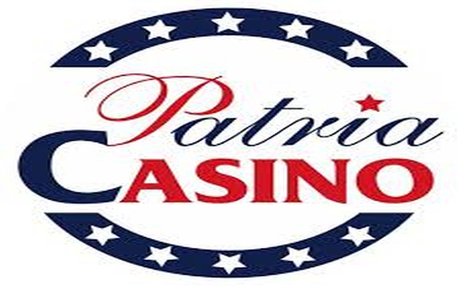 Casino Patria
