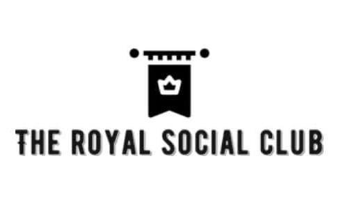 Royal Social KY