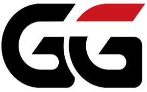 2020 WSOP GG