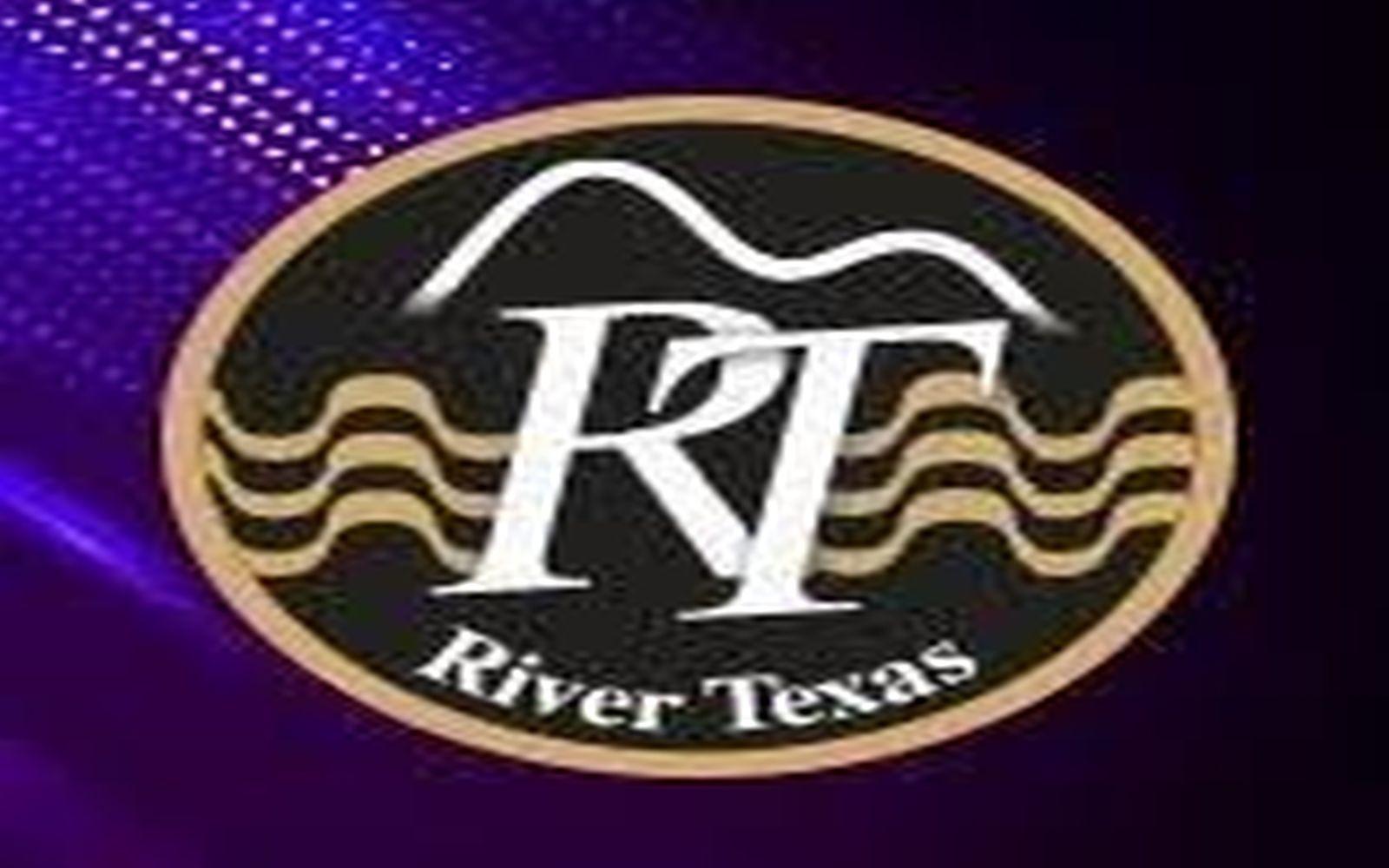 River Texas