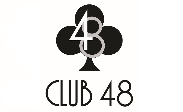 Club 48