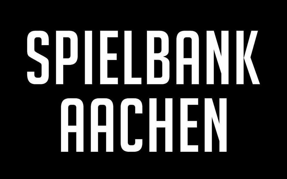 Casino Aachen